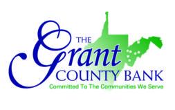 GCB Logo #1